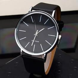 Kasdieninis vyriškas laikrodis