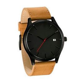 Madingas vyriškas laikrodis