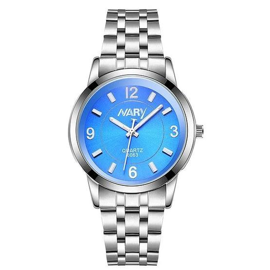 Moteriškas laikrodis NARY
