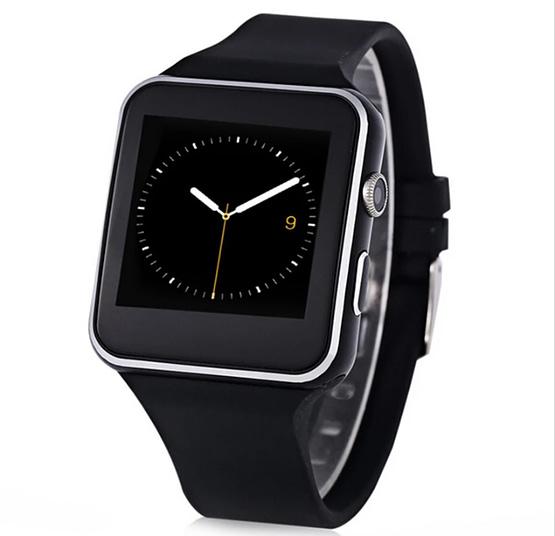 Elektroninis laikrodis