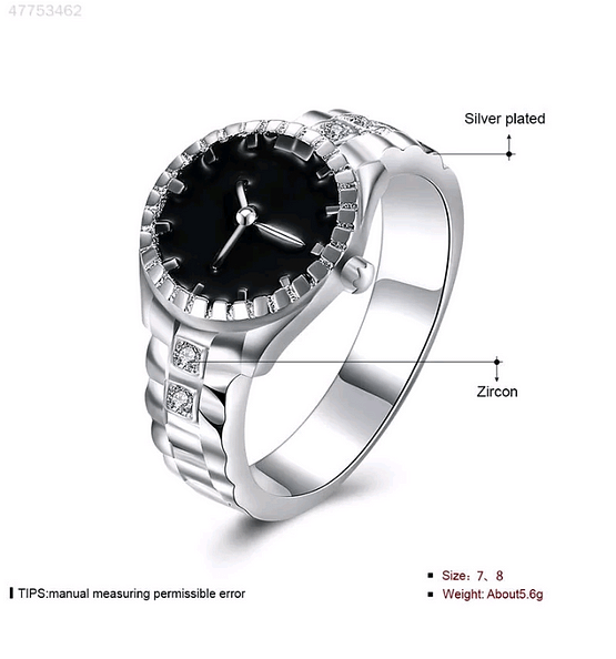 Screenshot 2018 08 19 14 35 38 125 com.ebay .mobile