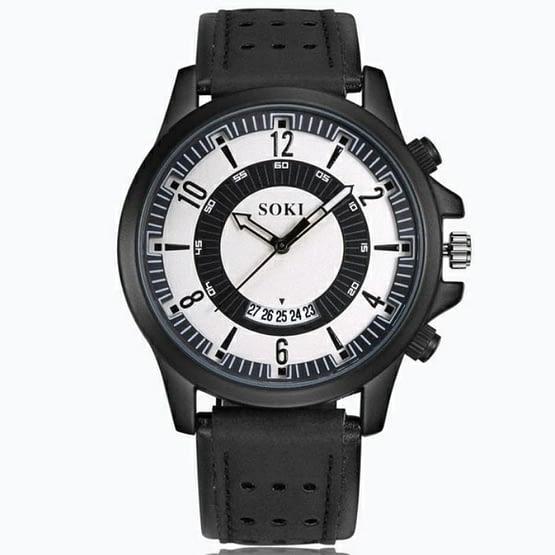 Vyriškas laikrodis Soki