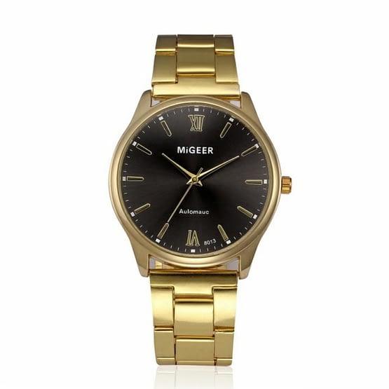 Vyriškas laikrodis Migger