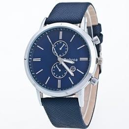 Vyriškas laikrodis Dobroa