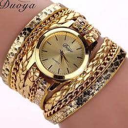 daugiasluoksnis vintažinis laikrodis