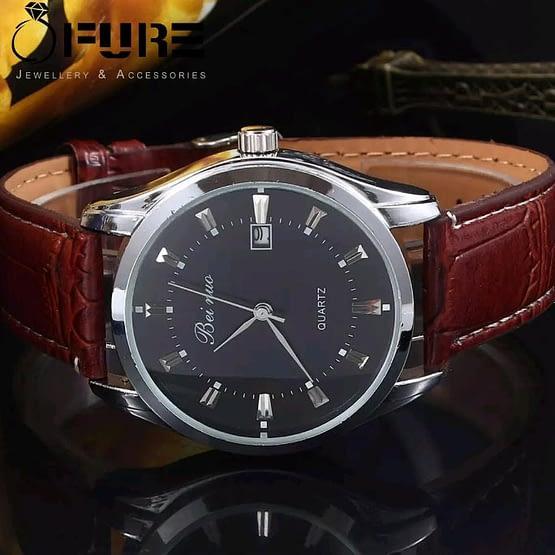 Prabangus vyriškas laikrodis