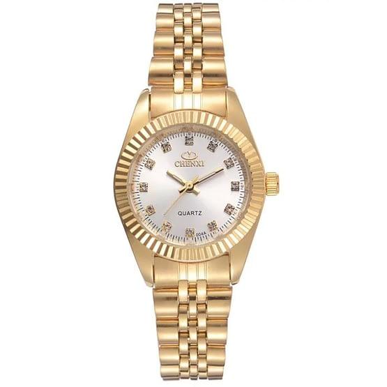 Moteriškas laikrodis Chenxi