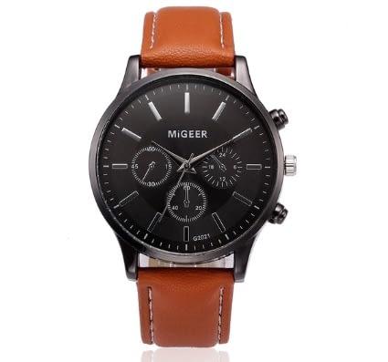 Migger