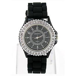 Madingas moteriškas laikrodis